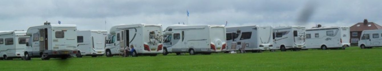 Yorkshire MCC
